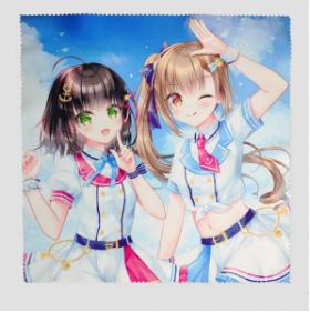 miusakura_summer_mobilecleaner